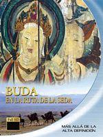 Будда на Шелковом пути / Buddha on the Silk Road