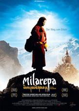 Миларепа. Фильм первый.Milarepa