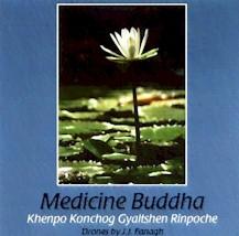 Книга мантры лечебные свойства