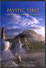 ����������� �����: �������, ���������� � ������ ������������� / Mystic Tibet: An Outer, Inner and Secret Pilgrimage