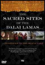 �� ��������� ������ �����-���/The Sacred Sites of the Dalai Lamas