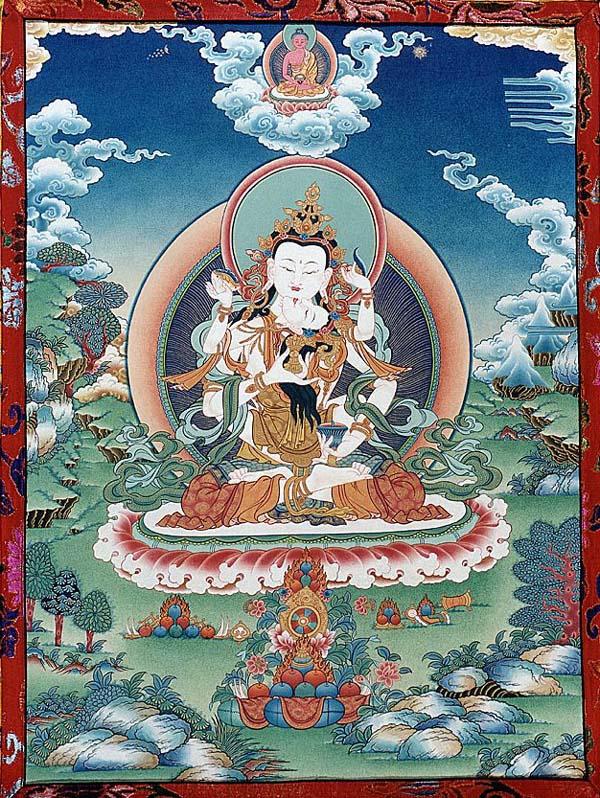Mantra, mantra of joy, mantra meditation, mantra relax, relax music, music for relax, mantra for relax, indian music