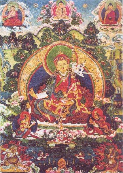 http://www.kunpendelek.ru/content/lib/buddhism/books-new/buddhism-sidorov/175_1_I.jpg
