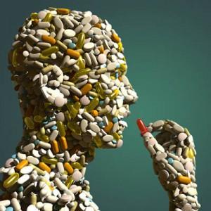 vitamins-killers.jpg